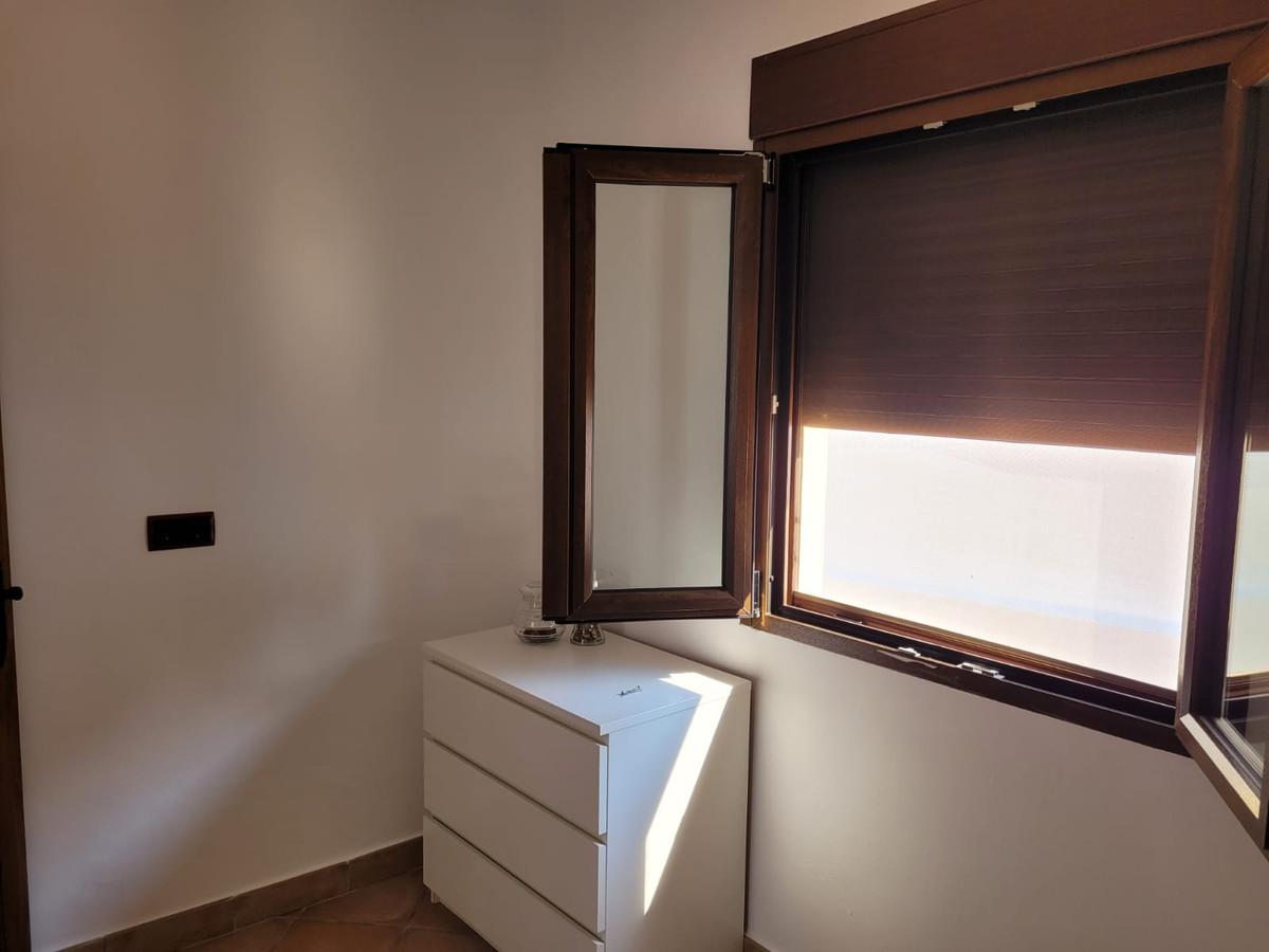 House en Algeciras R3936799 16