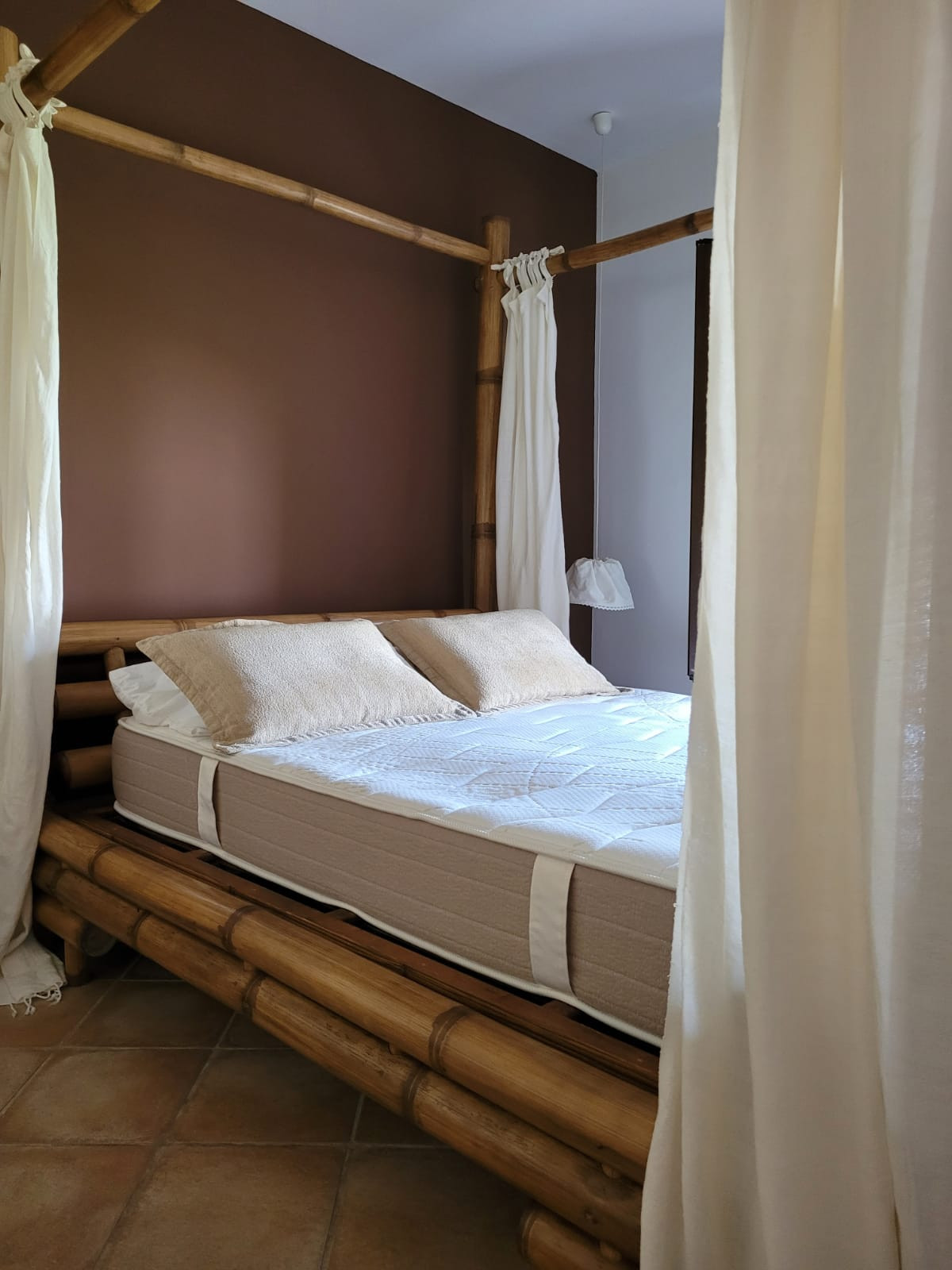 House en Algeciras R3936799 17