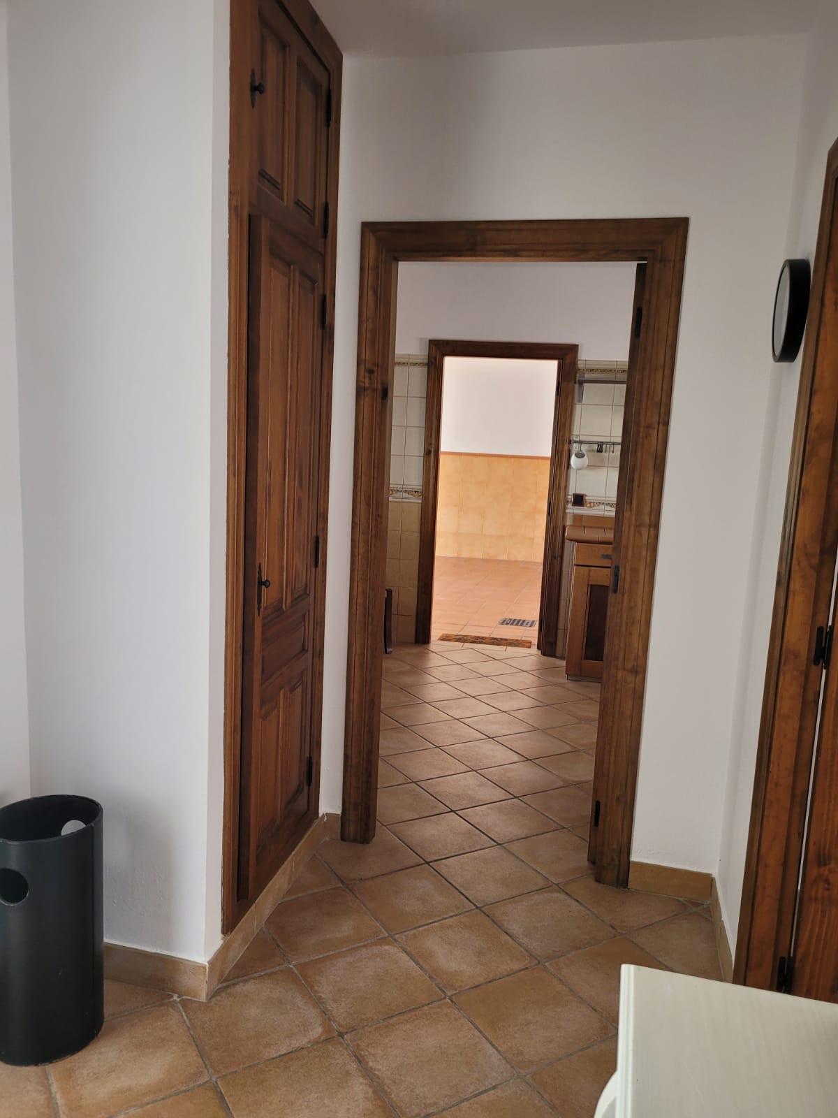 House en Algeciras R3936799 18