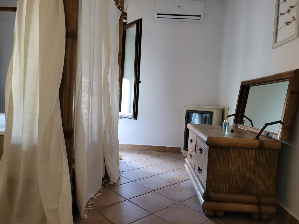 House en Algeciras R3936799 19