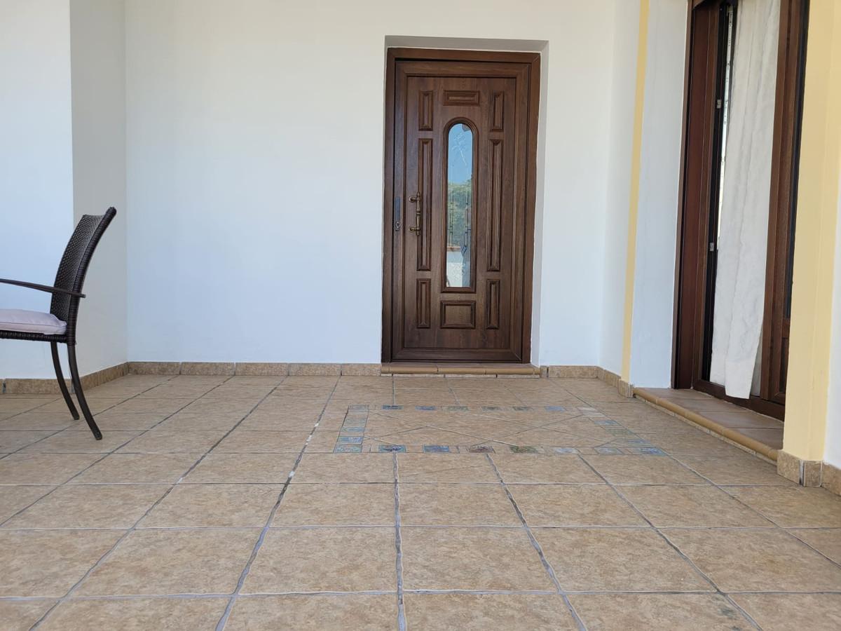 House en Algeciras R3936799 20