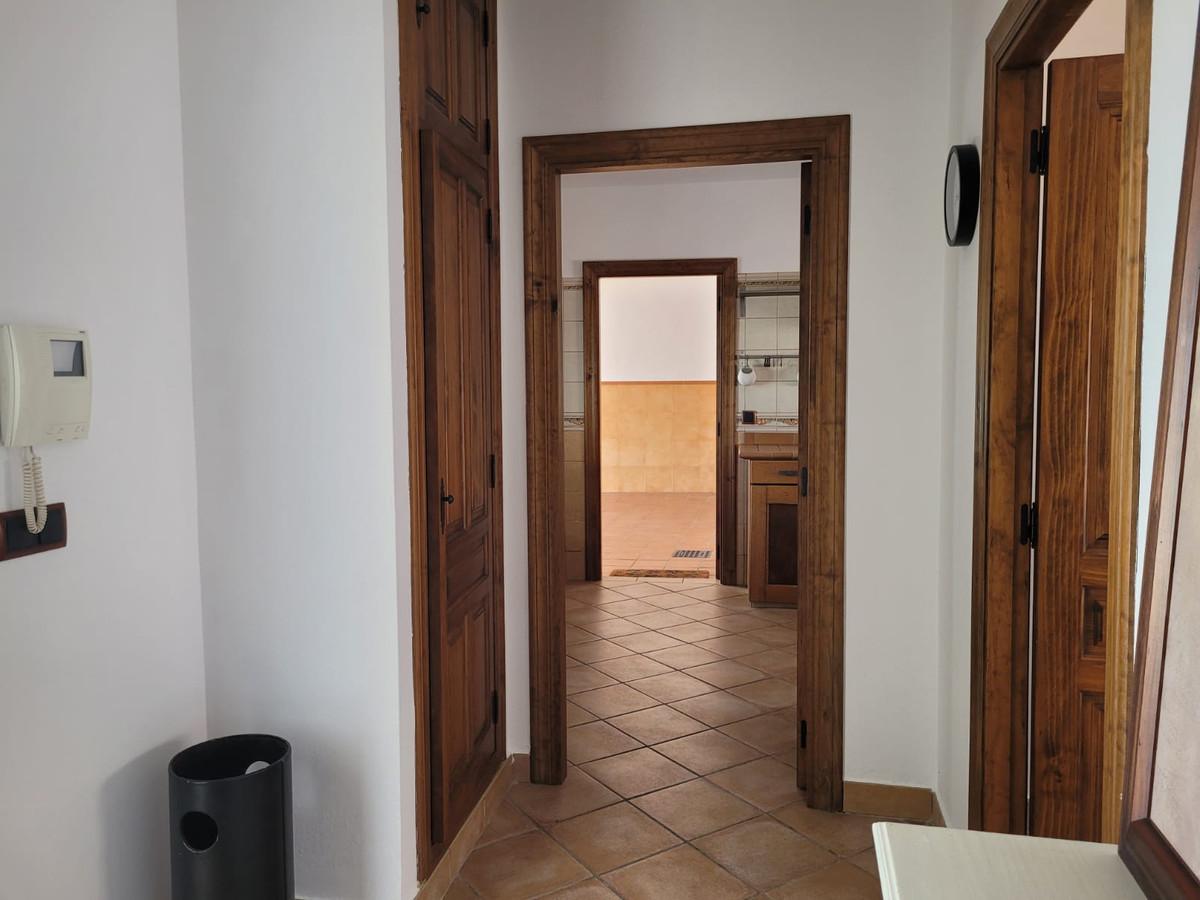 House en Algeciras R3936799 21