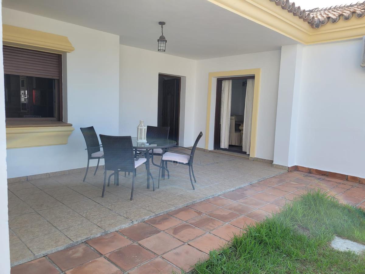 House en Algeciras R3936799 22