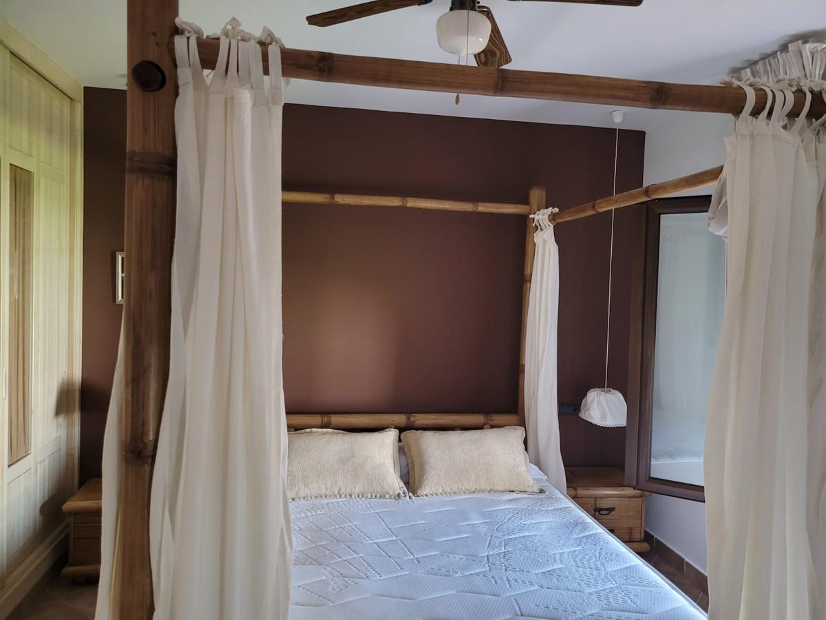 House en Algeciras R3936799 23