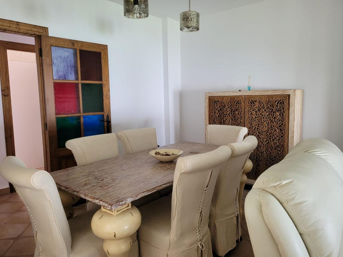 House en Algeciras R3936799 24