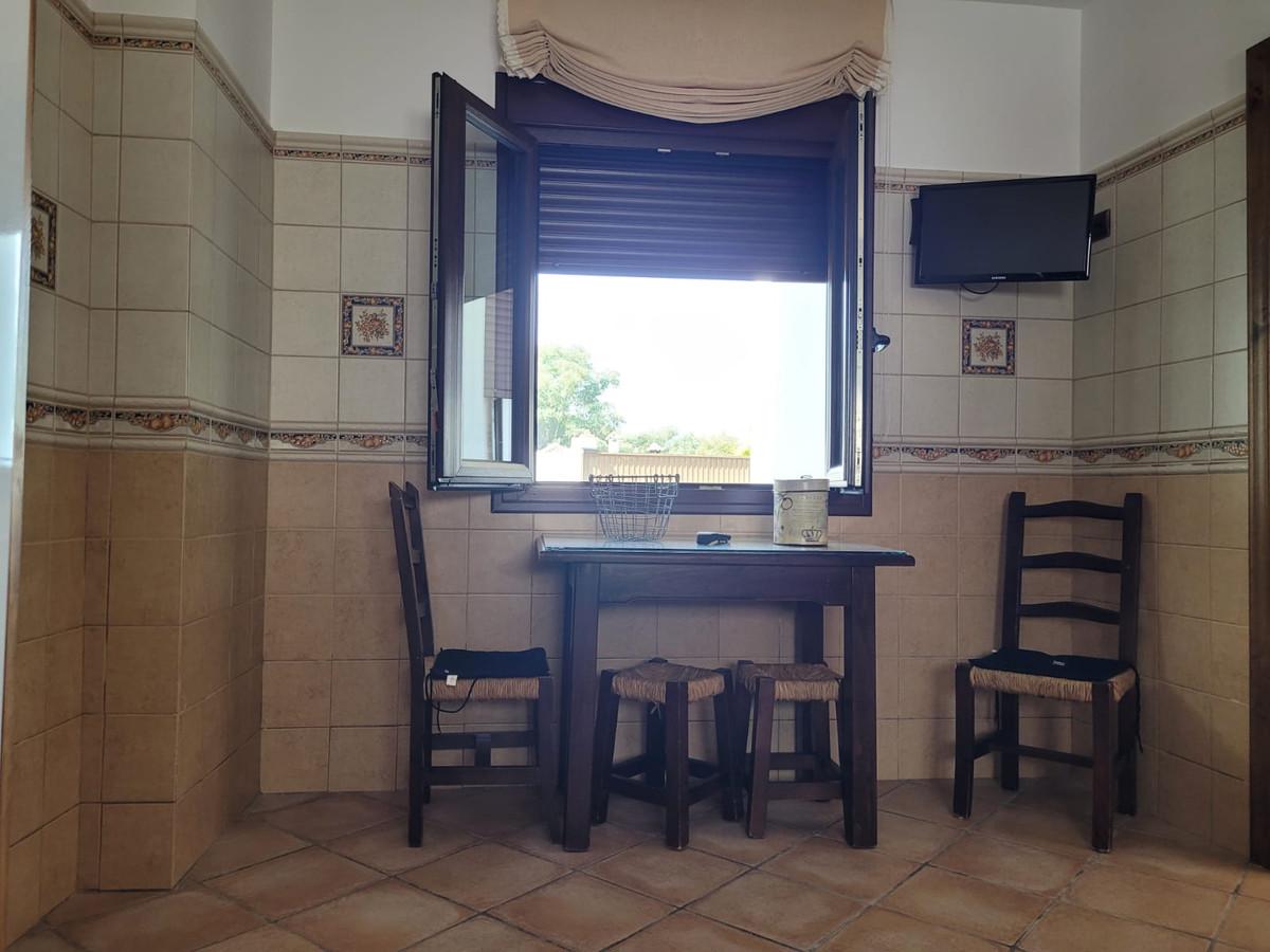 House en Algeciras R3936799 25