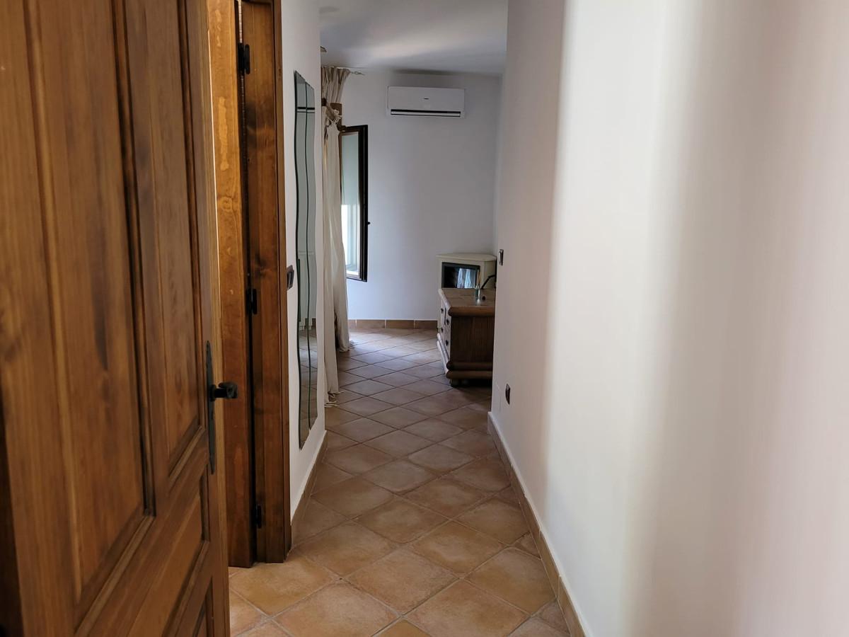 House en Algeciras R3936799 27