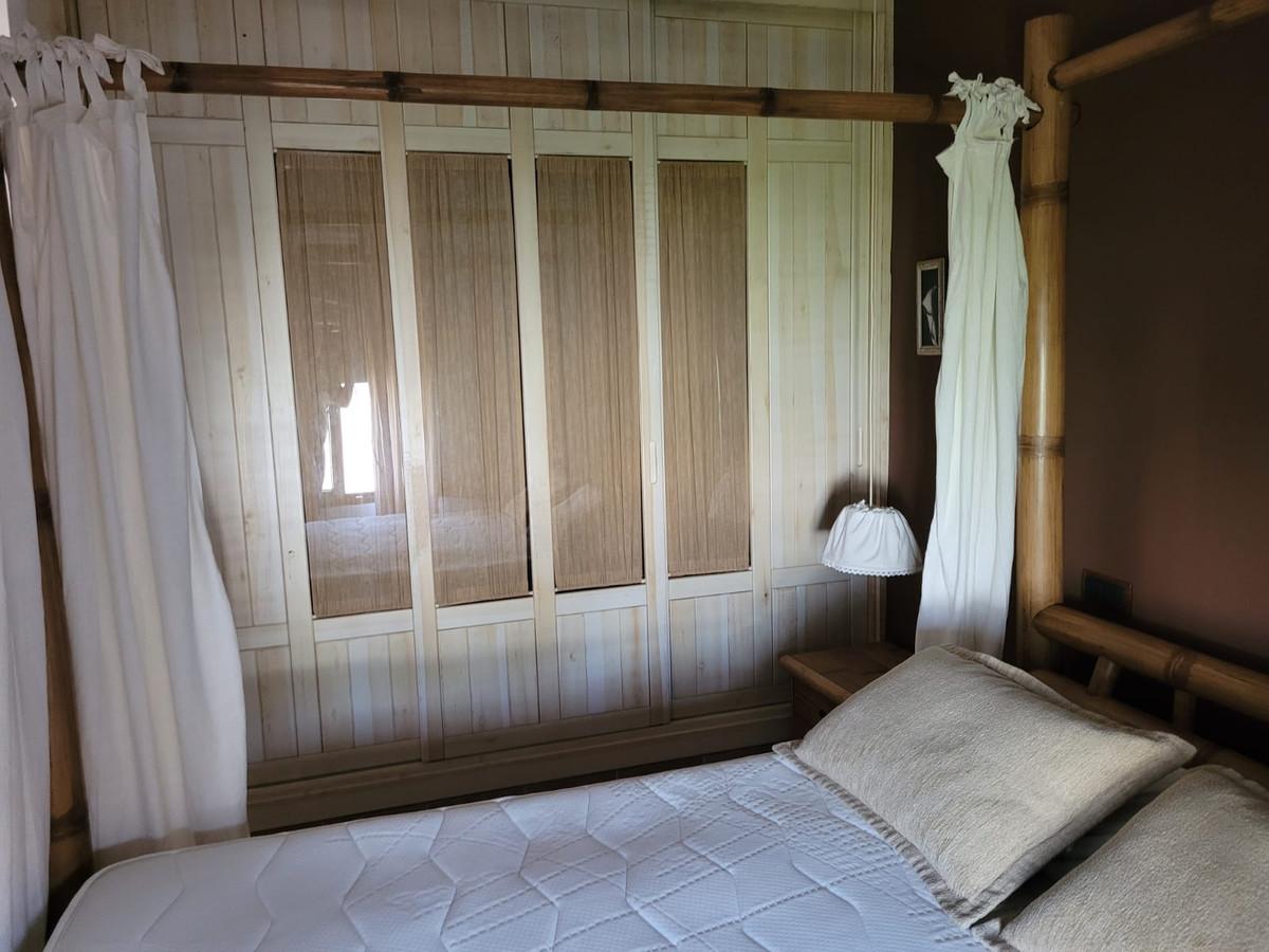 House en Algeciras R3936799 28