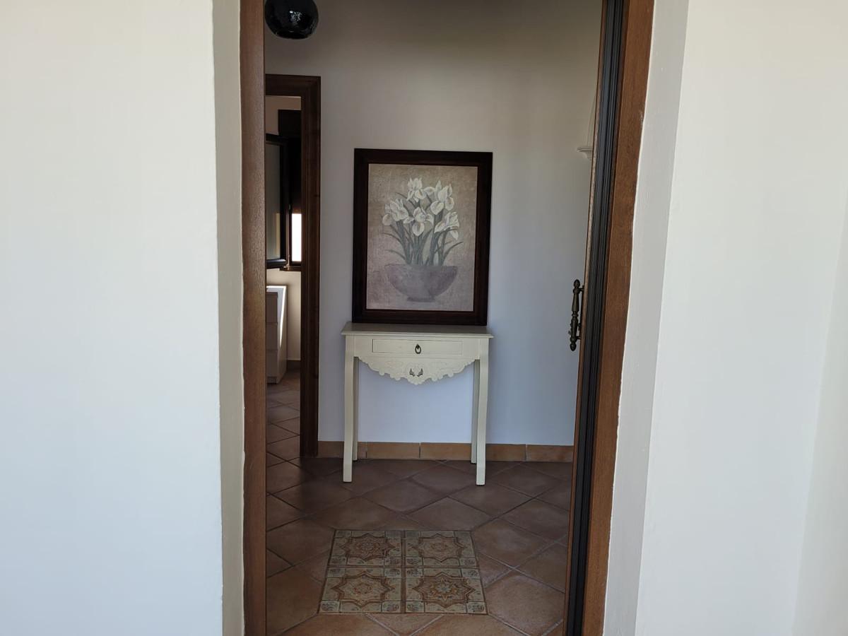 House en Algeciras R3936799 29