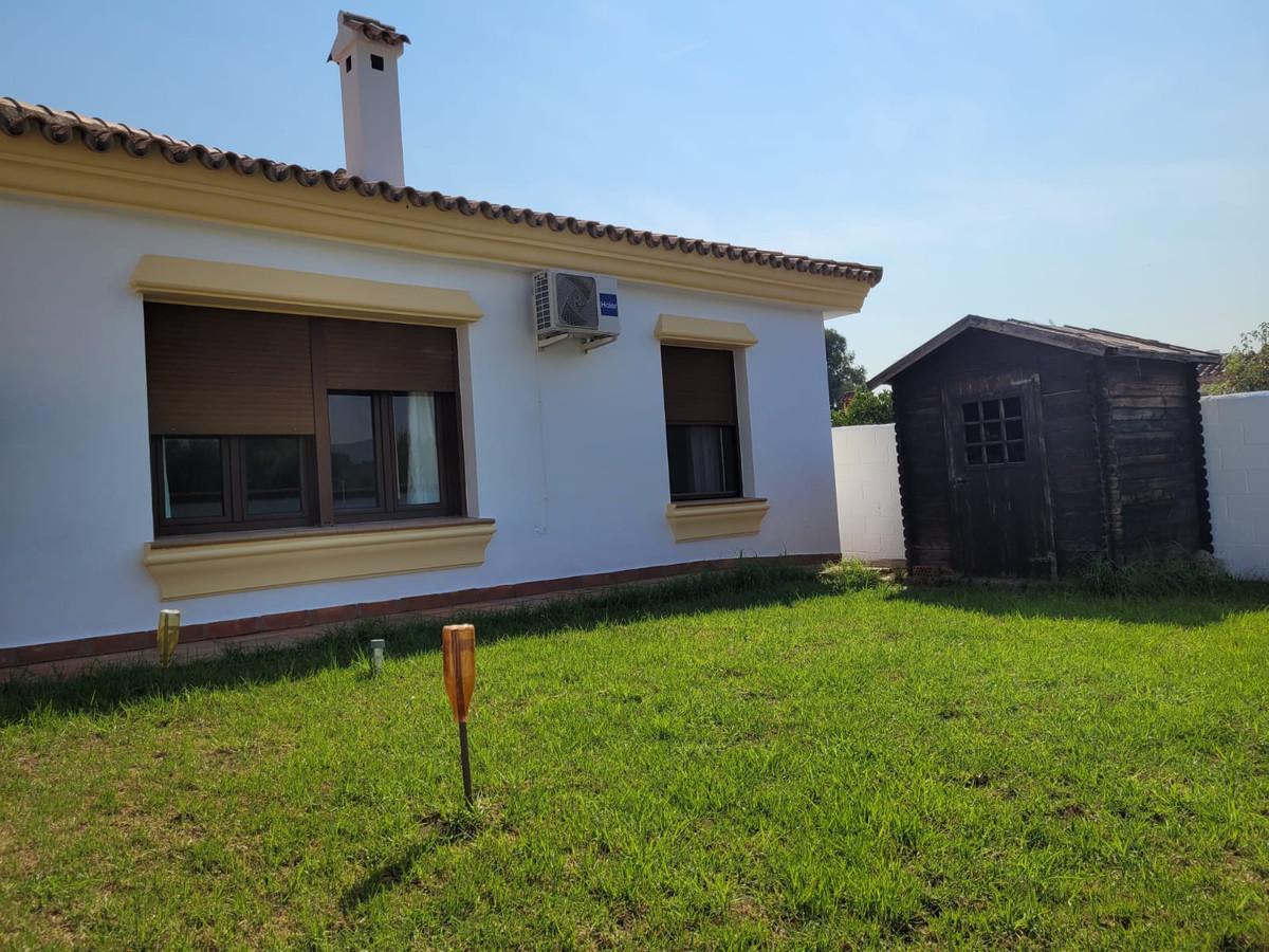 House en Algeciras R3936799 3