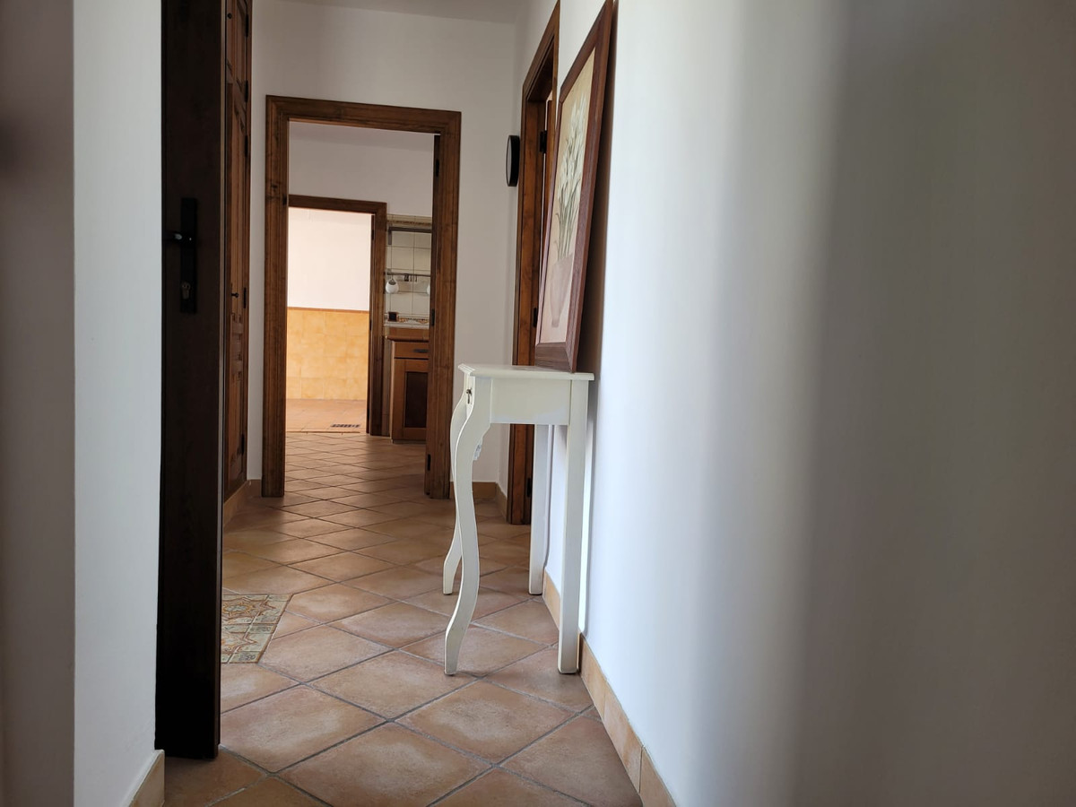 House en Algeciras R3936799 31