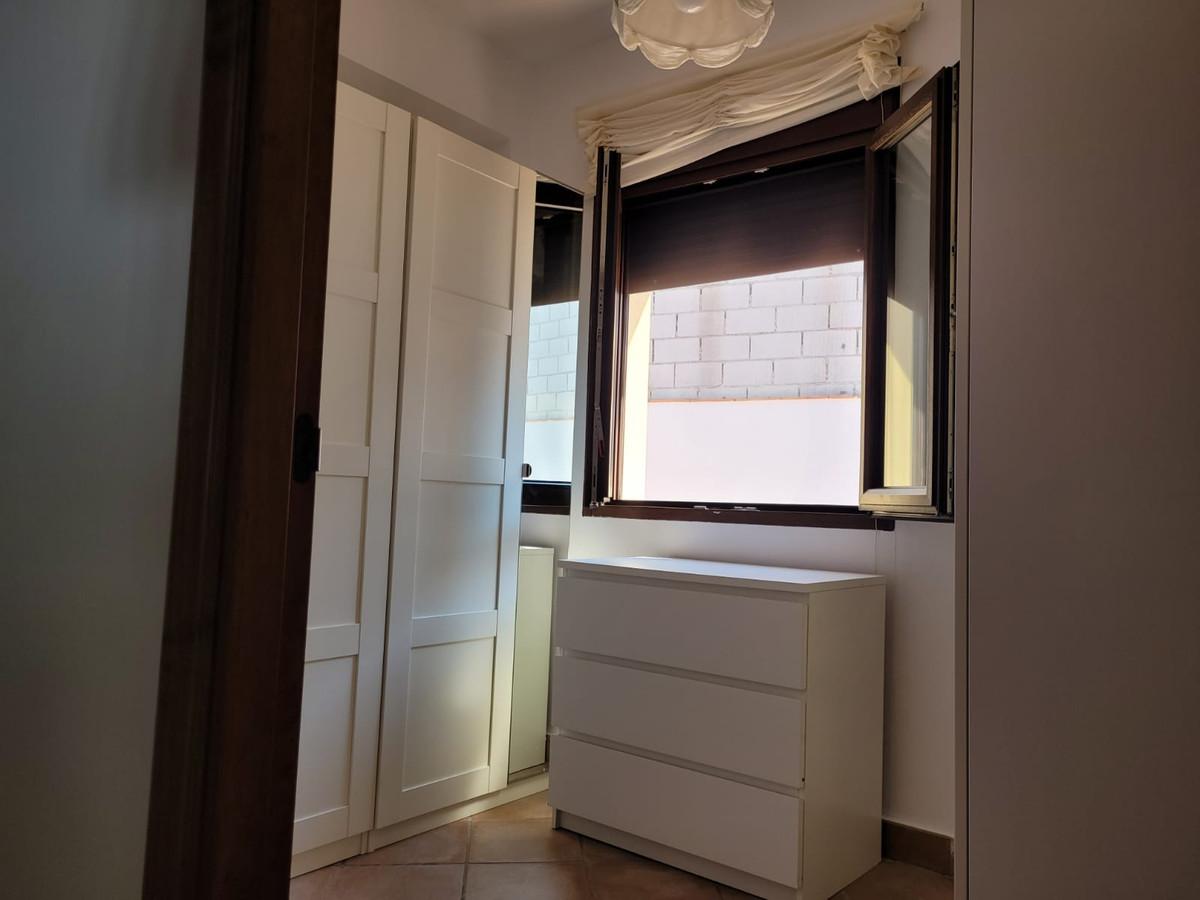 House en Algeciras R3936799 32