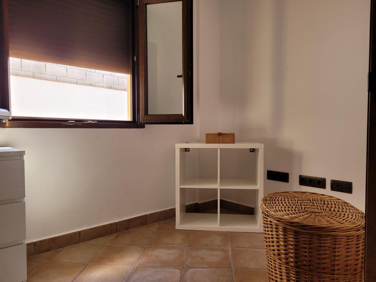 House en Algeciras R3936799 33