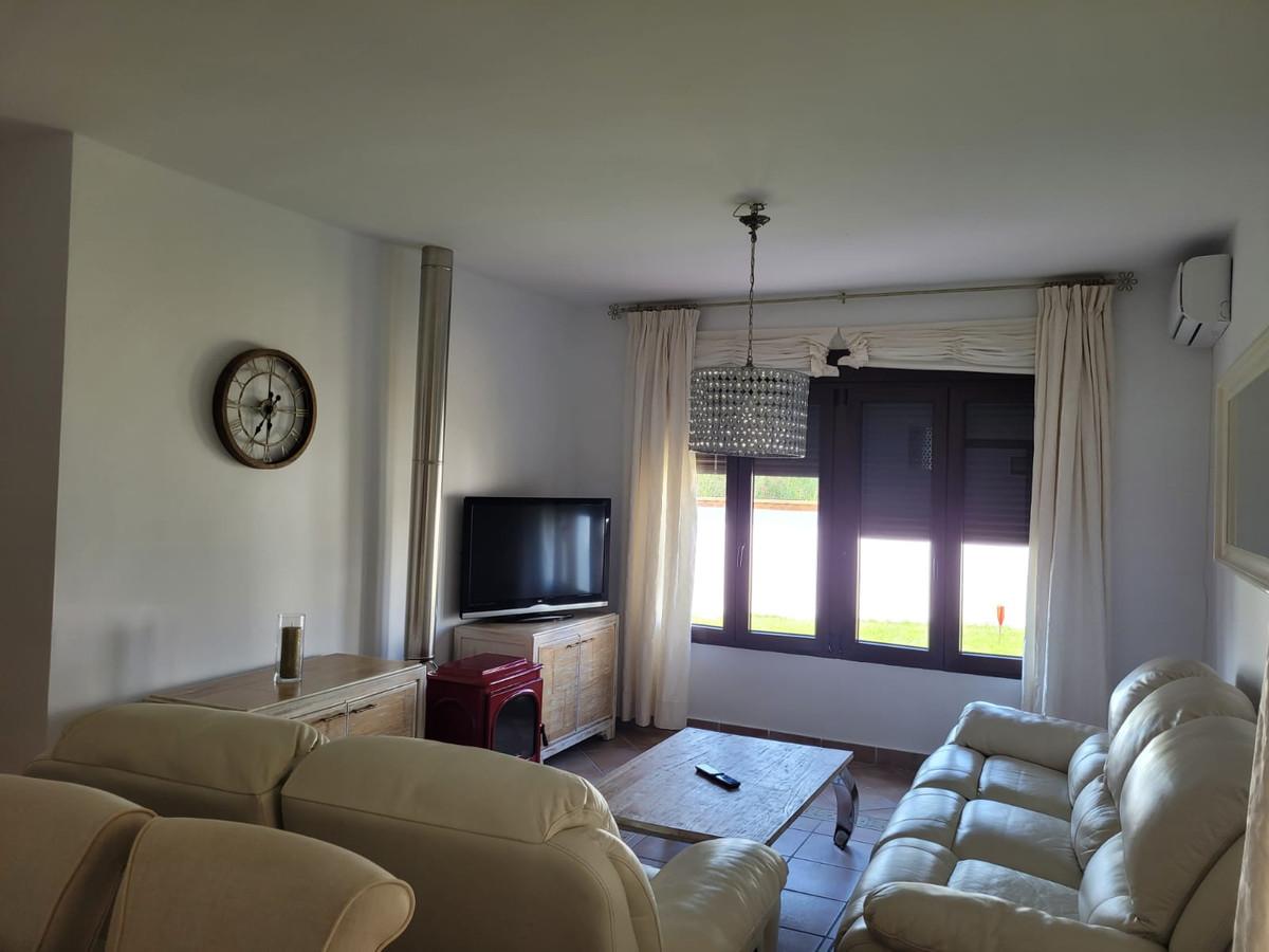 House en Algeciras R3936799 34