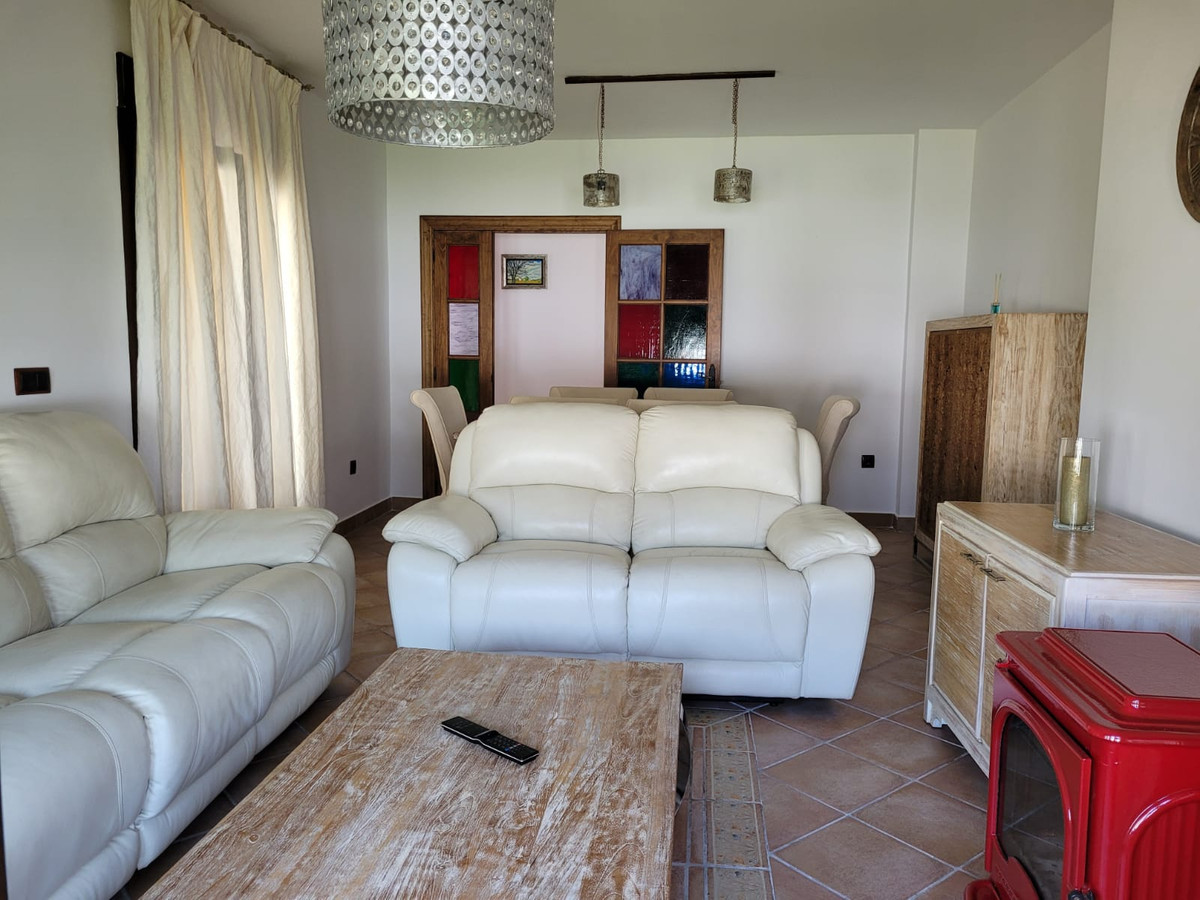 House en Algeciras R3936799 35