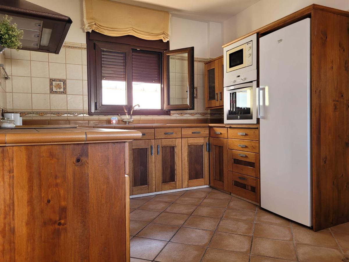 House en Algeciras R3936799 36
