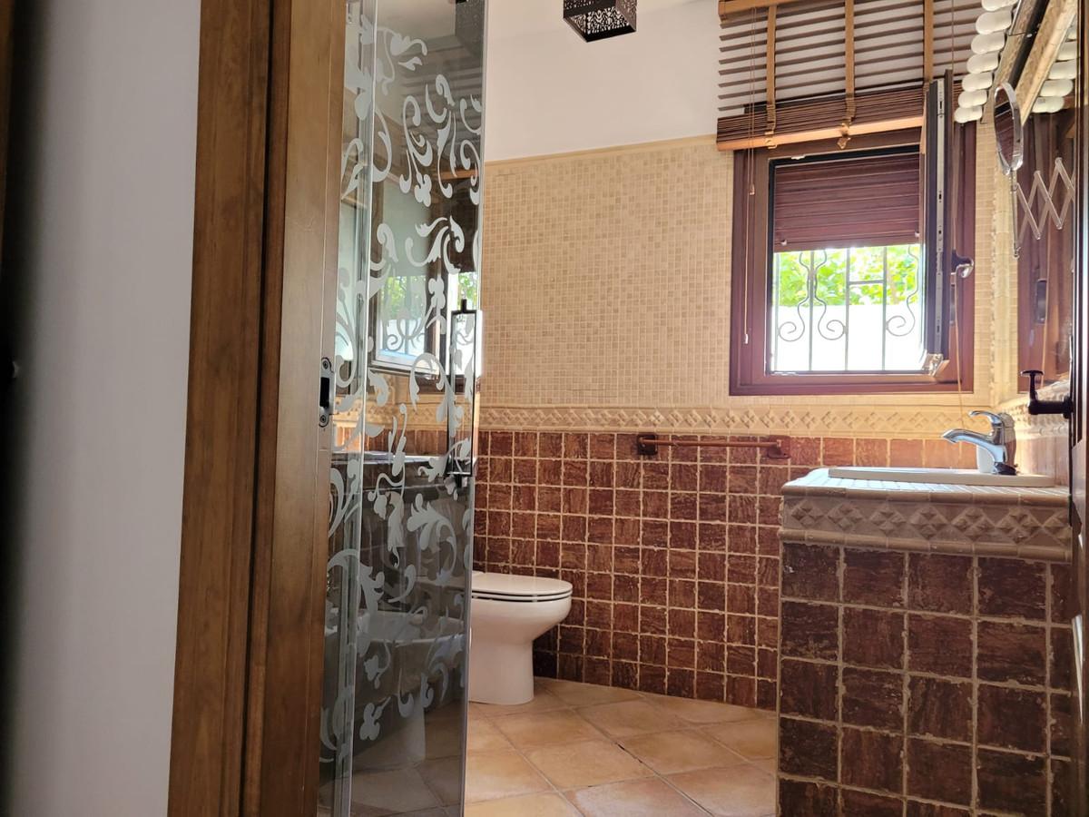 House en Algeciras R3936799 38