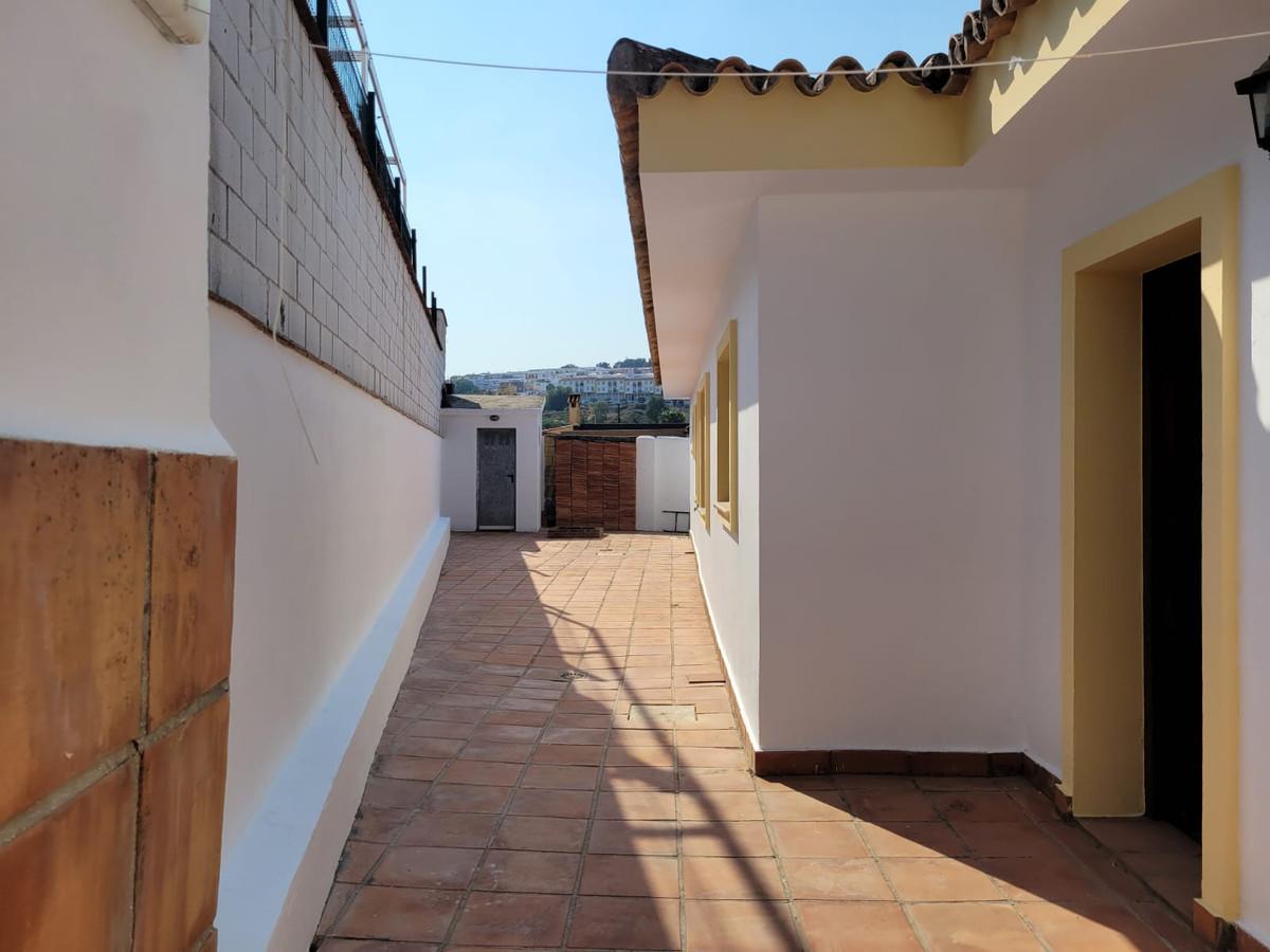 House en Algeciras R3936799 4