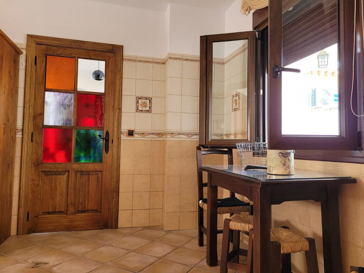 House en Algeciras R3936799 40