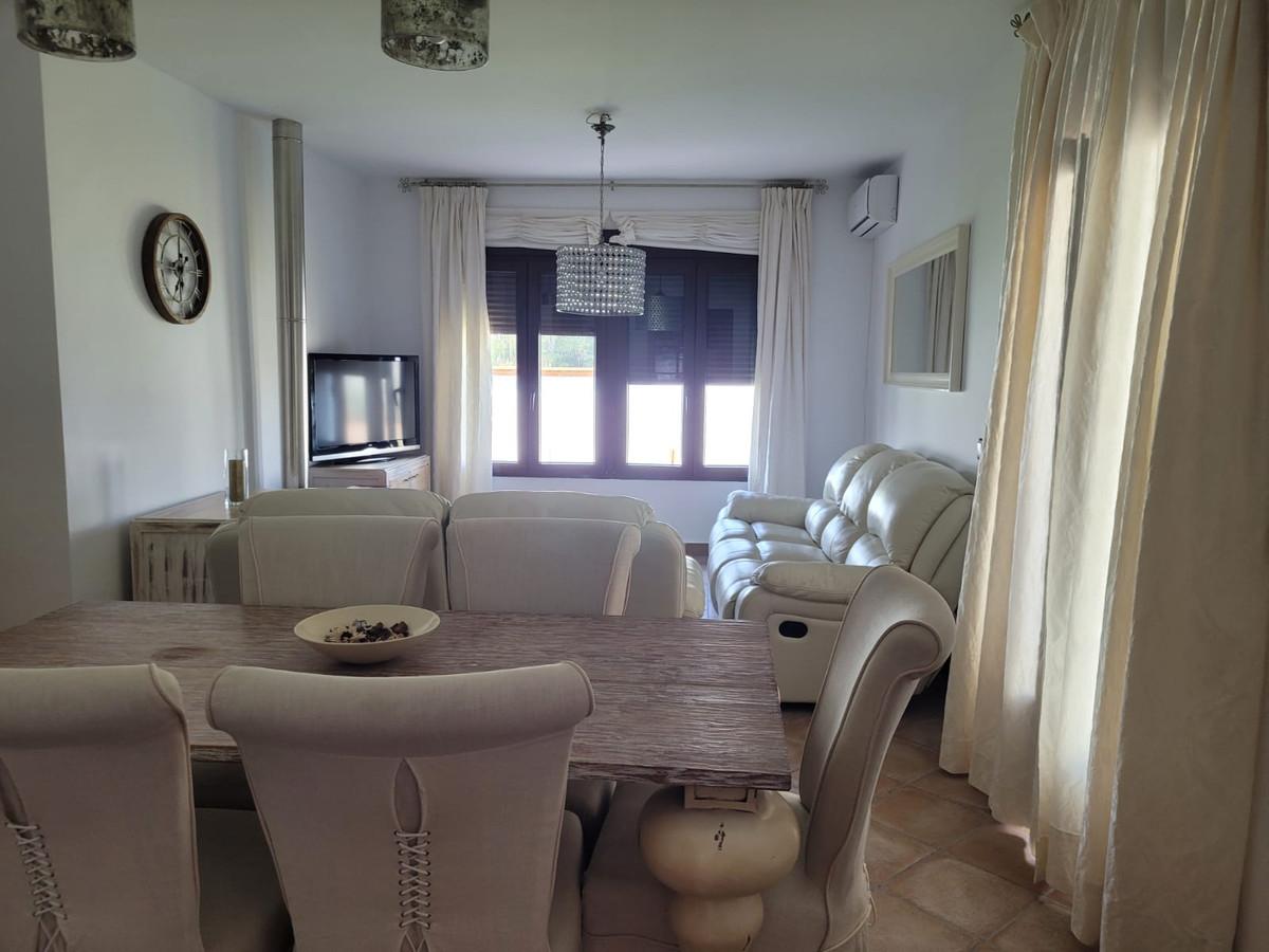 House en Algeciras R3936799 5