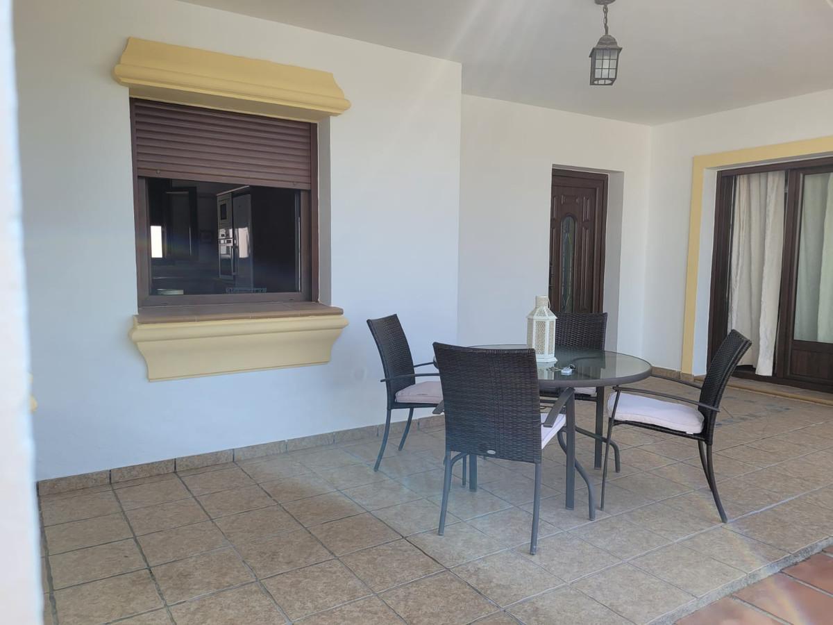 House en Algeciras R3936799 6