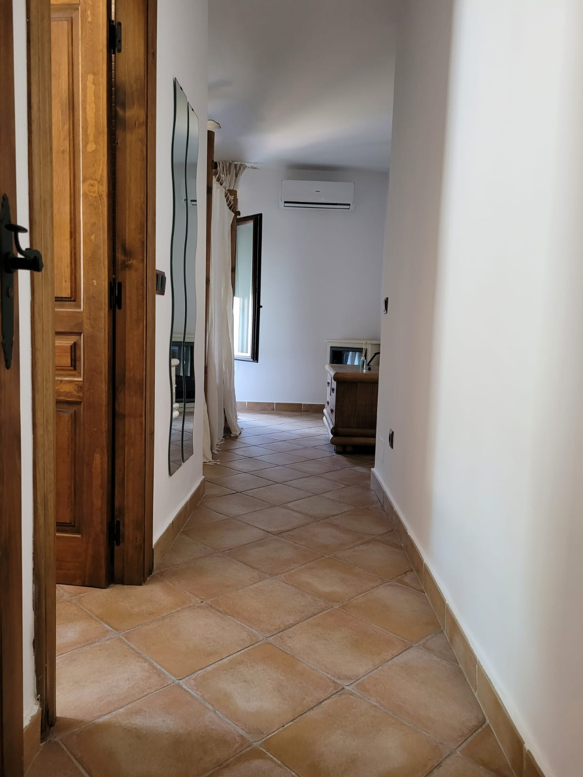 House en Algeciras R3936799 7