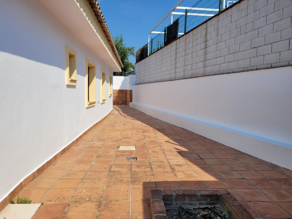 House en Algeciras R3936799 8