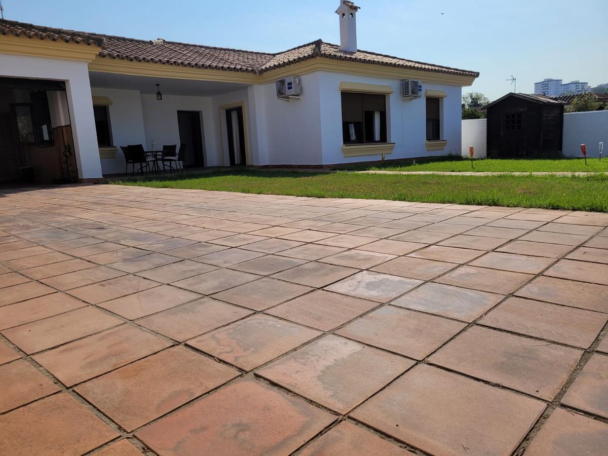 House en Algeciras R3936799 9