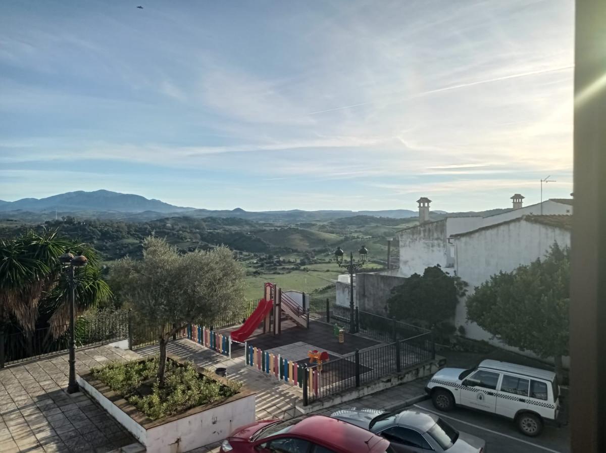 Townhouse, Jimena de la Frontera, Costa de la Luz. 7 Bedrooms, 2 Bathrooms, Built 0 m².  Setting : C,Spain