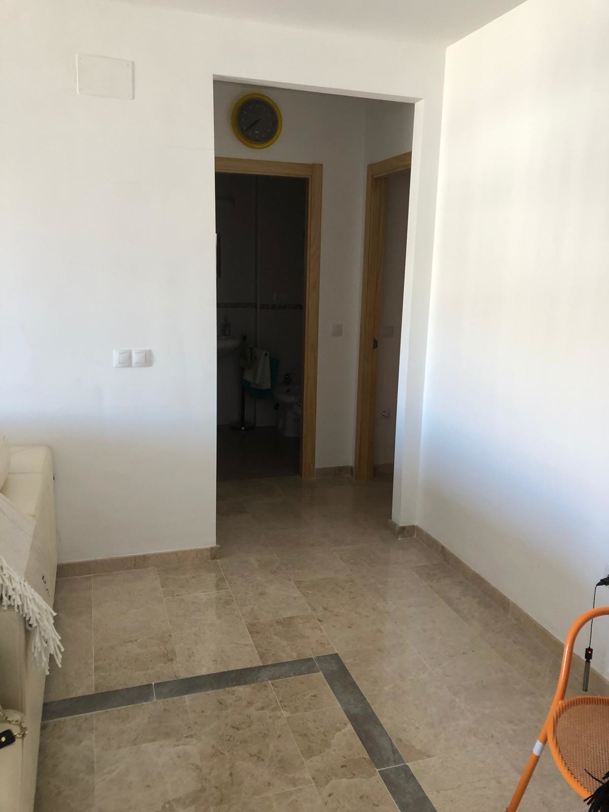 Appartement te koop in Manilva R3521734
