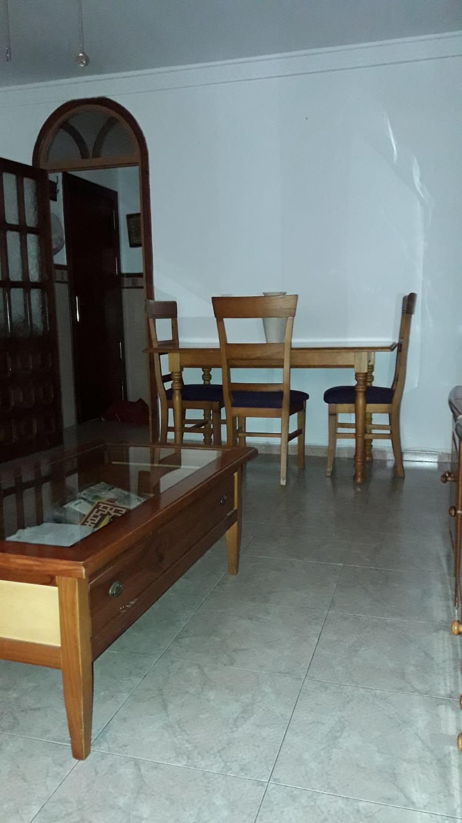 Ground Floor Apartment, Estepona, Costa del Sol. 3 Bedrooms, 1 Bathroom, Built 75 m².  Setting : Com,Spain