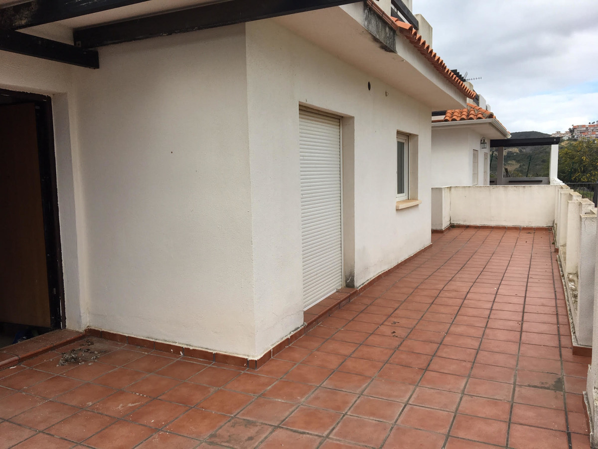 Appartement, Rez-de-chaussée  en vente    à Manilva