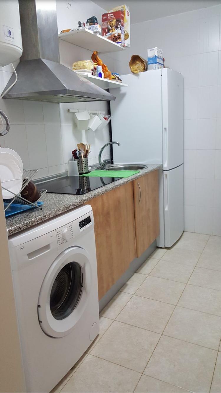 R3268864: Apartment for sale in Estepona