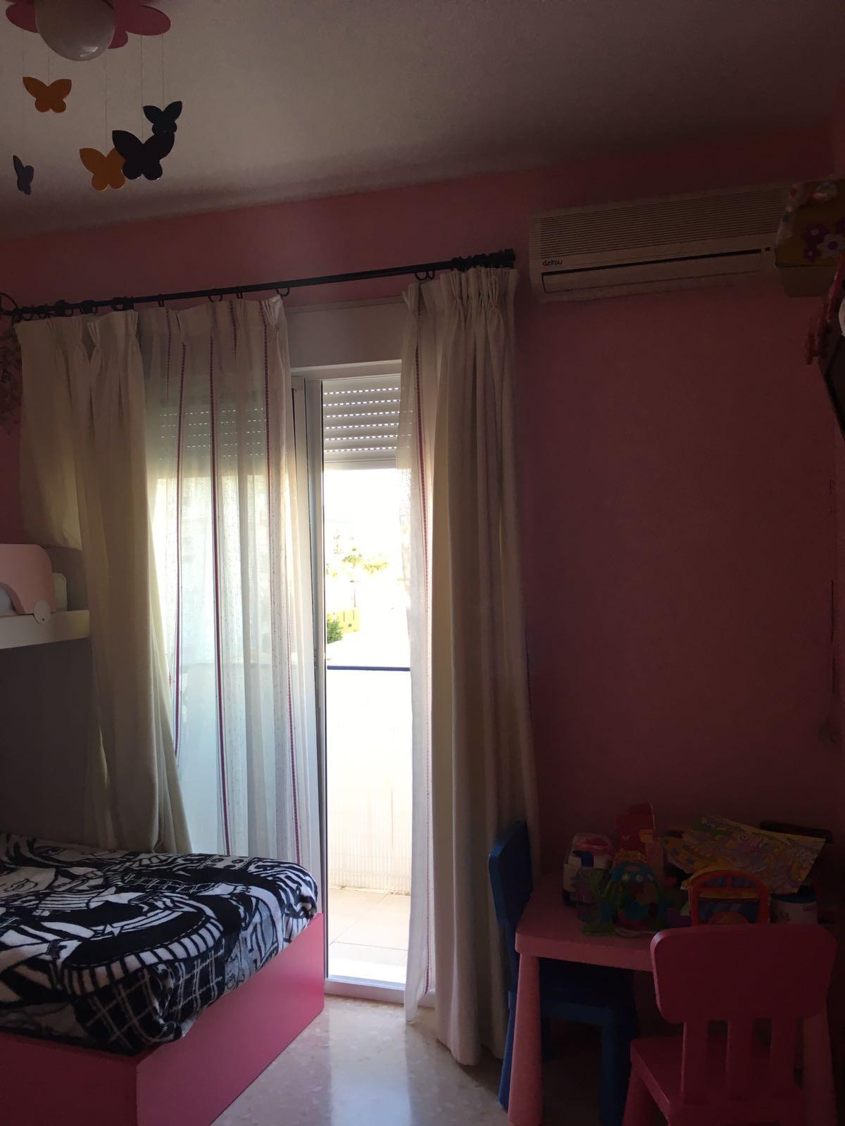 2 Dormitorio Unifamiliar en venta Estepona