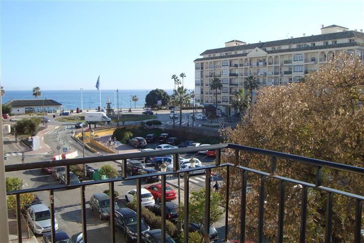 In Estepona next to the beach you can buy the apartment of your dreams. A comfortable bright apartme,Spain