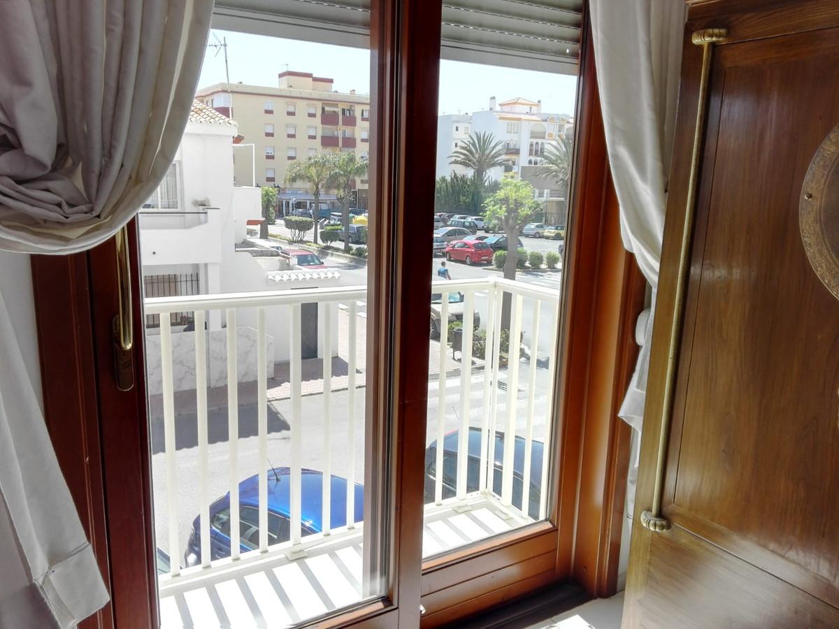Appartement Te Koop - San Luis de Sabinillas
