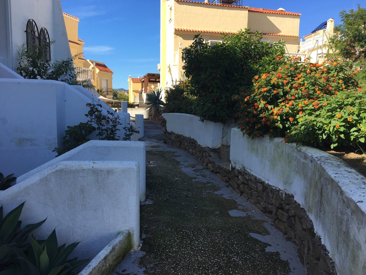 R3300883: Apartment for sale in Estepona