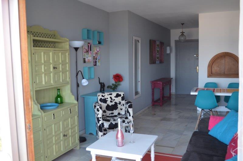 R3259099: Apartment for sale in Estepona