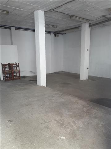Warehouse, Estepona, Costa del Sol. Built 63 m².  Setting : Close To Shops, Close To Sea, Close To S,Spain
