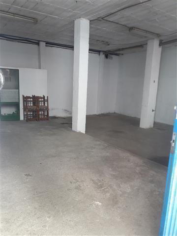 R3024566: Commercial for sale in Estepona