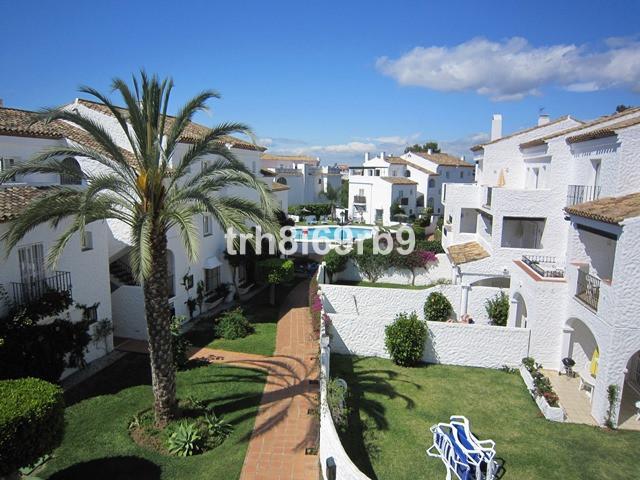 Picture of property for sale in Torroella de Montgri