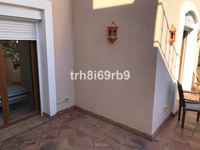 3 Dormitorio Unifamiliar en venta Estepona