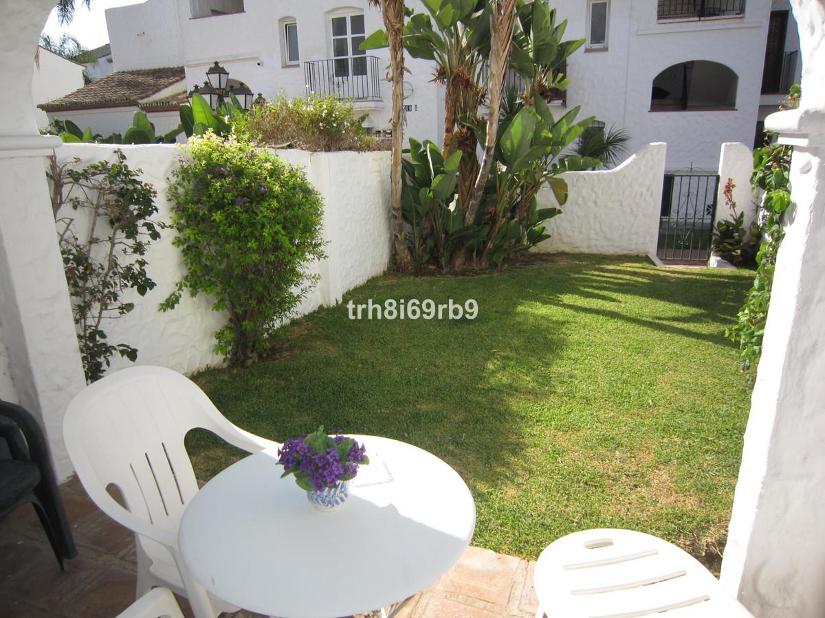 R3500446 Apartment Benavista, Málaga, Costa del Sol