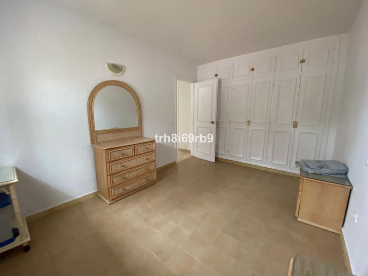 Appartement te koop in Benavista R3500446