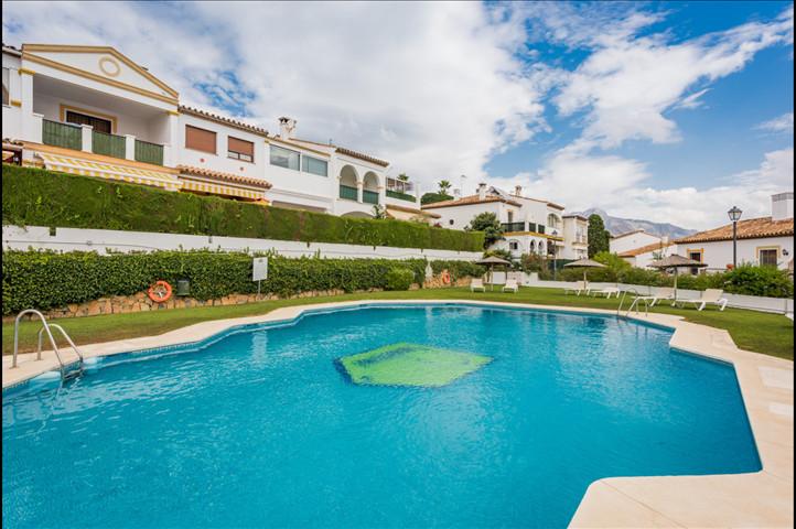 Rijhuis - La Quinta