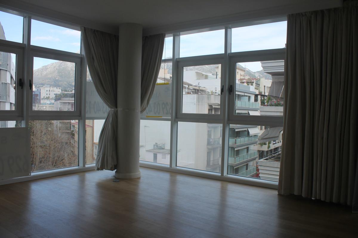 ApartmentMiddle Floorfor salein Marbella