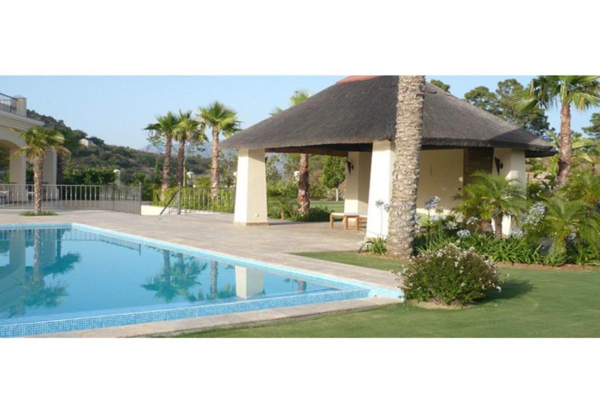 House en Benahavís R3700343 13