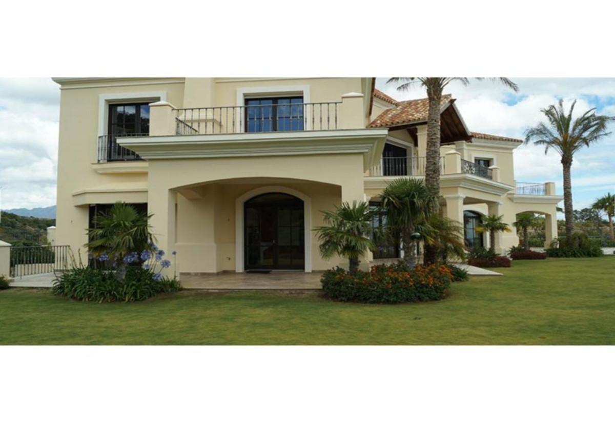 House en Benahavís R3700343 15