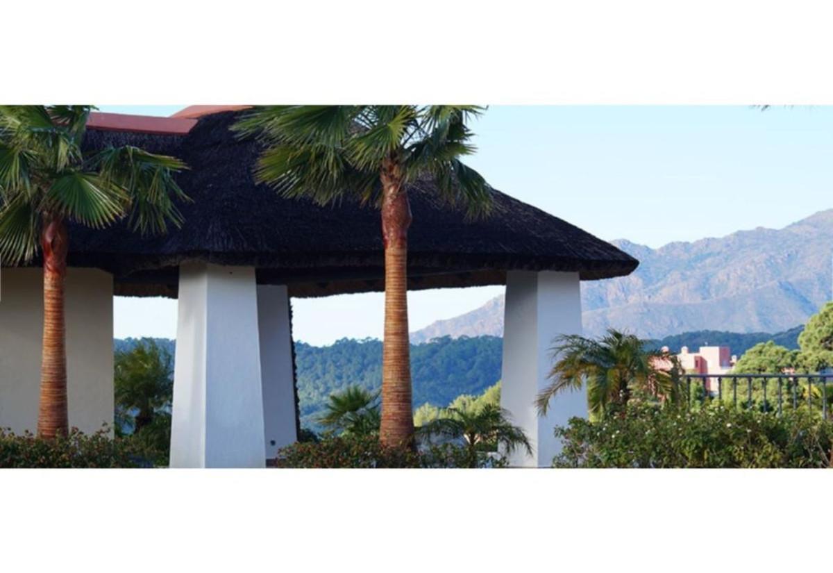 House en Benahavís R3700343 24