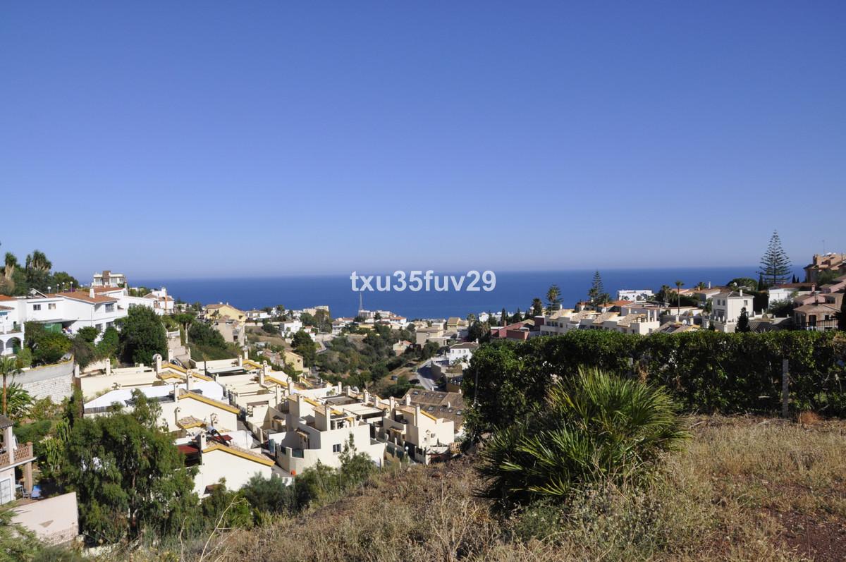 Land For sale In Torreblanca - Space Marbella